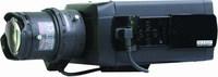 bmh7010-med-res