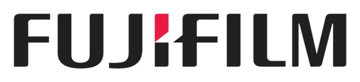 logo-fujifilm_WordPress