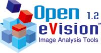 openevisionlogo