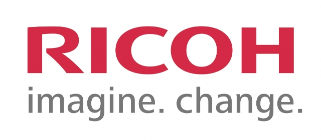 ricoh-logo_WordPress