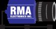 RMA_Logo_150px