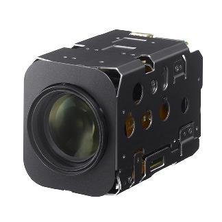 sony-fcb-ev7500-camera-sm