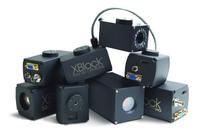 xblock-camera-group-sm