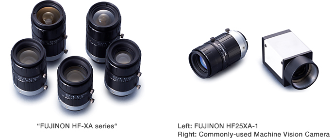 Fujinon_XA-1_Series_Group