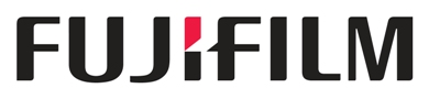 logo-fujifilm_sm