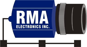 RMAElectronics_med