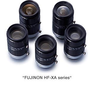 XA-1_family