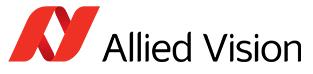 Allied_Vision_Logo_2015