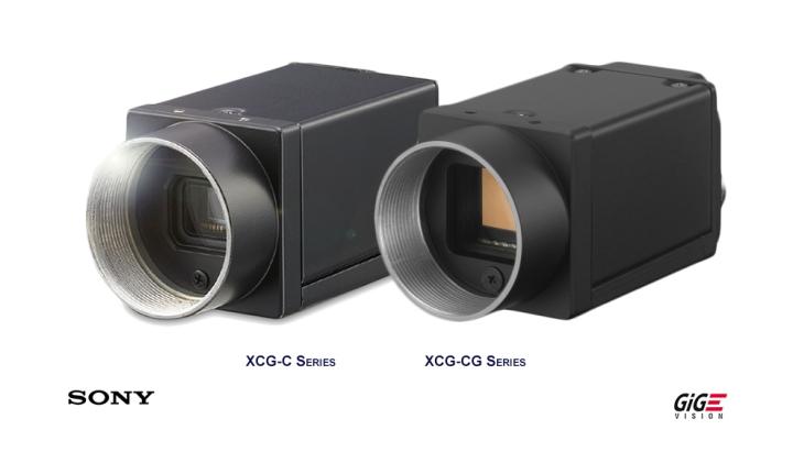 xcg02