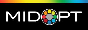 logo_wpedf