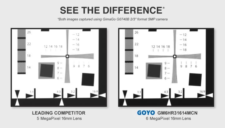 target_comparison-2
